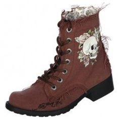Ed Hardy shoes and boots for men and women. Buy tattoo style shoes and boots by Ed Hardy below. I have gathered many of the latest Ed Hardy shoes...
