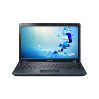 Samsung NP270E4E Intel Core i3-3110M 2.4 GHz 4096 MB 500 GB