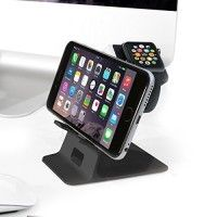 Orzly® DuoStand Charge Station for Apple Watch & iPhone - PARENT   MANUFACTURER'S DESCRIPTION: Orzly® - DuoStand Charge Station for Apple Watch & iPhone - Universal Cradle Stand compatible with ALL Sizes and Read  more http://themarketplacespot.com/wearable-technology/orzly-duostand-charge-station-for-apple-watch-iphone-parent/  To find more electronic products reviews click here