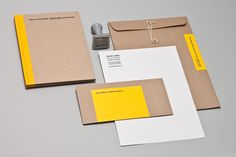 james kape   portfolio and collateral (via http://www.aisleone.net/2011/design/james-kape/)