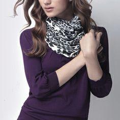 http://usajctrading.com/ wholesale Scarves wholesale scarf wholesale scarves nyc
