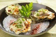 Tartare de poisson au condiment balsamique à l'olive verte
