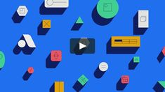 First bigger project after switching full freelance checked. I had an opportunity to direct, produce and animate explainer video for my friend, who's launching…