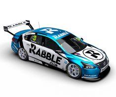 Garry Jacobson | Supercars Sport Cars, Race Cars, Australian V8 Supercars, Cars Series, Karting, Car Painting, Rally Car, Car Wrap, Road Racing