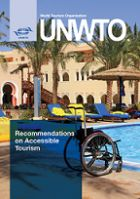 Accessible Tourism | Ethics and Social Responsibility