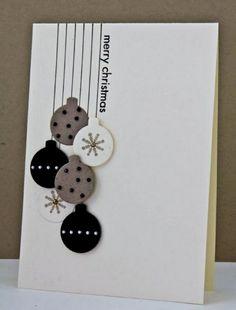 christmas card ideas 7