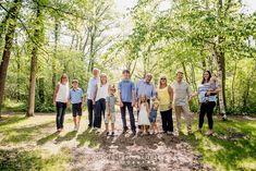 St. Vital Park - Winnipeg, Manitoba - Gabrielle Touchette Photography Splash Pad, Hot Days, Portrait Photography, Dolores Park, Couple Photos, Summer, Travel, Instagram, Couple Pics