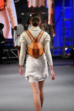 LUMINA 8   #fashion #runway #design