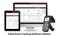 In this report, Radiant Insights, Inc. offers a comprehensive analysis of key market trends in the global Fixed Asset Tracking Software market. It also includes discussion on historical trends, current market status, competitive landscape, growth opportunities and challenges which are backed by factful feedbacks.