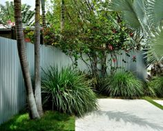 NOTE:  SEE NEW PINS ON  No4: GARDEN FEATURES AND DETAILS debra yates great space
