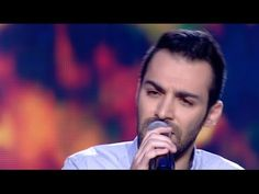 An Unforgettable Musical Moment on Greek TV: A Century After Near Annihilation, Pontos Lives - The Pappas Post The Voice, Greek Music, Love You, My Love, My Music, Documentaries, Musicals, Interview, Youtube
