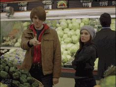 bad workaround pregnant watermelon crashed.<< actually it's from Shane Dawson's movie