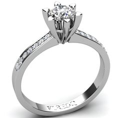 Inel de logodna AA42AL Aur, Engagement Rings, Jewelry, Jewellery Making, Enagement Rings, Jewelery, Engagement Ring, Jewlery, Jewels