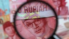 Southeast Asian currencies prove resilient in face of global meltdown
