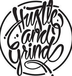 Millions of unique designs by independent artists. Find your thing. Graffiti Lettering Fonts, Tattoo Lettering Fonts, Typography, Graffiti Words, Graffiti Artists, Schrift Tattoos, Graffiti Drawing, Vinyl Shirts, Personalized T Shirts