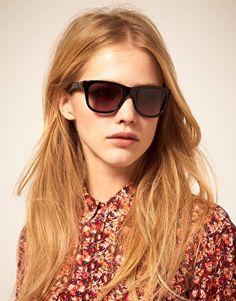 48 Best Sunglasses images  2da6cb773f