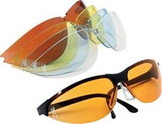 Oakley shooting glasses hitting the target pinterest discount designer oakley and sunglasses - Browning claymaster decal ...