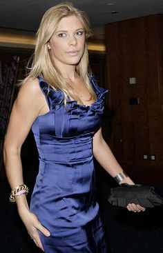Chelsy Davy: Bio, Height, Weight, Measurements – Celebrity Facts