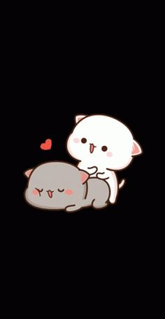 The perfect PeachCats Heart Massaging Animated GIF for your conversation. Discover and Share the best GIFs on Tenor.