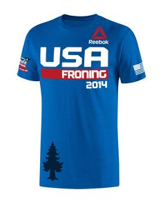 Want!! Except with Foucher and not Froning. And the Australian jersey with Webb