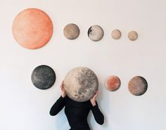 A guide to what each lunar phase means and a 2020 moon calendar with astrological influences and eclipses. Chiara Bautista, Alphabet Tag, Mood Of The Day, Lunar Phase, Moon Calendar, Moon Painting, Rose Tyler, Lunar Chronicles, Out Of This World