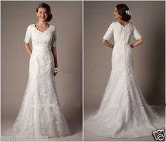 Winter Camo Wedding Dress | winter wedding dresses | Pinterest ...