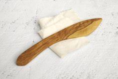 cheese utensil