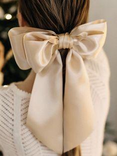 Hair Ribbons, Fall Decor, Accessories, Fashion, Moda, Fashion Styles, Autumn Decorations, Fashion Illustrations, Jewelry Accessories