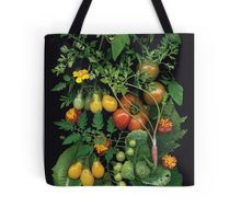 Shop thousands of Ellen Hoverkamp tote bags designed by independent artists. Order Prints, My Images, Note Cards, Photographs, Reusable Tote Bags, Design, Index Cards, Photos
