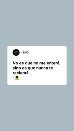 Im Sad, Sad Love, Spanish Memes, Spanish Quotes, Fact Quotes, Love Quotes, Funny Questions, High School Musical, Queen Quotes