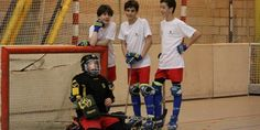 ×3 Carballo Torneo de Hockey a Patines 1,2,3 Julio. Galería Fotográfica ¡¡¡ 3 de Julio!!! | GaliciaNhockey