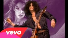 Guns N' Roses - Since I Don't Have You #gunsnroseses #forthosewholiketorock #classicrock