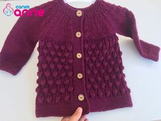 Videos Funny, Frocks, Crochet Baby, Style Inspiration, Sweaters, Fashion, Chop Saw, Cowls, Tricot