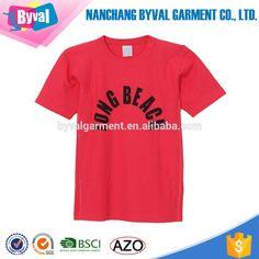 Wholesale mens clothing cheap blank white 1 dollars t-shirts 100%cotton white t shirt in bulk garment