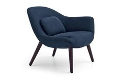 Mad Chair Armchair by Marcel Wanders for Poliform | Poliform Australia