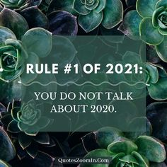 Rules for 2021 year to follow. Positive inspiration for your friends. Another wonderful year is going to end. But don't worry, one more year is on the way to decorate your life with unlimited colors of joy! Happy New Year 2021 HAPPY NEW YEAR 2021 | IN.PINTEREST.COM WALLPAPER #EDUCRATSWEB