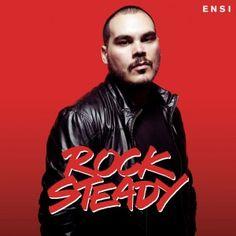 """Intervista ad Ensi: """"Rock Steady? Un'alternativa nel rap italiano"""""""