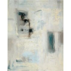 Concrete Series III - Accessories - Canvas Art - Abstract $369 High Fashion Home
