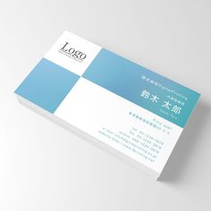 名刺作成テンプレート無料ダウンロード | ラベル紙名刺より安い印刷DPrinting Name Cards, Business Cards, Names, Logos, Drawings, Lipsense Business Cards, Logo, Drawing, Paintings