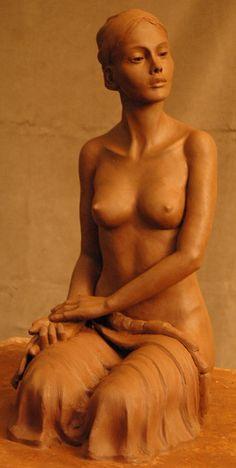 Beatrice Bissara - Jeu de mains
