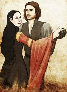 Aragorn and Erwyn. For the record, I love Liv Taylor. Lord of the Rings (c) JRR Tolkien Referenc. Arwen and Aragorn Aragorn And Arwen, Arwen Undomiel, Jrr Tolkien, Dark Lord, Middle Earth, Lord Of The Rings, Lotr, The Hobbit, Online Art