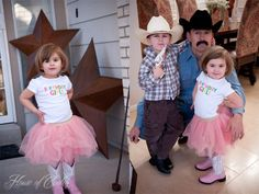 Cowgirl birthday party! Check out all the details on the blog www.houseofcooley.com