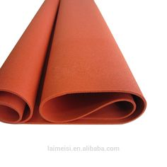 "NO Texture! Clay Rolling Mat Rubber Surfaced 31/"" X 40/"" Clay Rolling Pad"