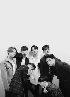 Yg Ikon, Ikon Kpop, Chanwoo Ikon, Kim Hanbin, Ikon Wallpaper, Photo Wallpaper, Ikon Debut, Best Kpop