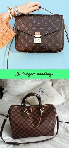 7cb38a6a9cc4 Louis Vuitton Designer handbags. Find the current elegant designer LV bags  for ladies with unique