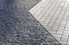 købmagergade in Kopenhagen, karres en brands landscapearchitects.