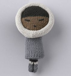 phildar knit kit