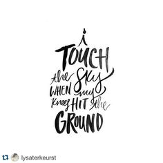 #Repost @lysaterkeurst with @repostapp. On constant replay. Song by @hillsongunited Graphic by @meaganbechtel by srhtrvs12