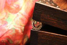 Silver Circle Nipple Shield, Crystal Nipple Barbell Lip Jewelry, Nipple Rings, Nose Stud, Cuff Earrings, Body Piercing, Barbell, Wedding Rings, Engagement Rings, Crystals
