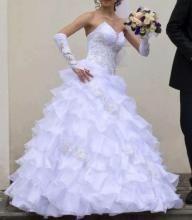 Inspire Me (Bridal) (9)